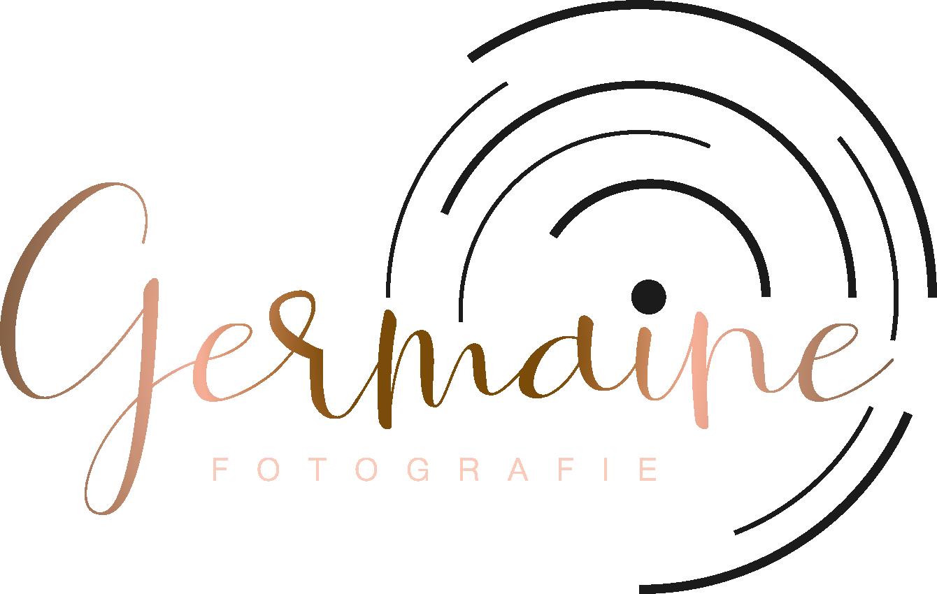 Germaine Fotografie
